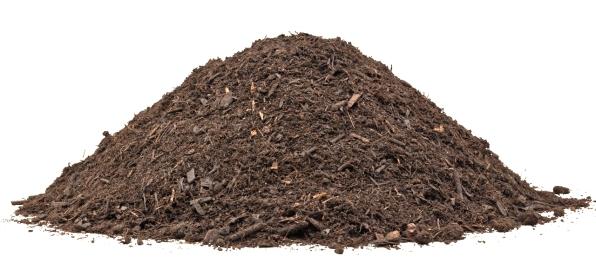 organic_compost1