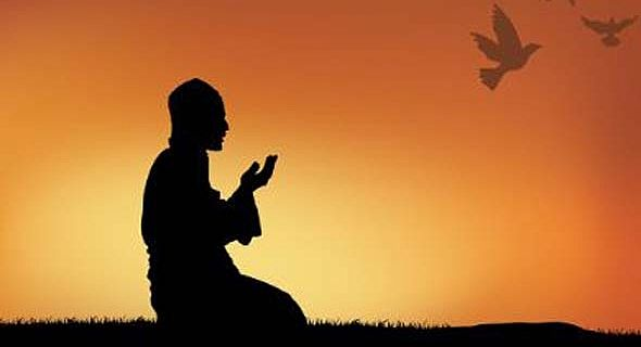 a-prayer-for-the-healing-of-the-patient