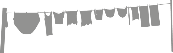 laundryline20small