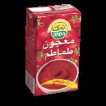 nada-tomato-paste-135gr-500x500