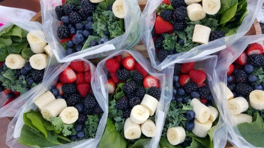 pre-prepped-green-smoothie-baggies-1024x576