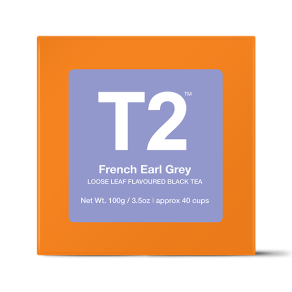 t125ae018_french-earl-grey_sha1