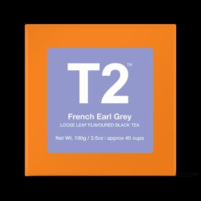 t125ae018_french-earl-grey_sha1
